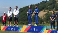 Universiadi Napoli, nei primi giorni di gare tre medaglie d'oro e tanti podi per l'Italia