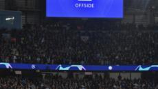 RCD Espanyol será el primer equipo de LaLiga en jugar oficialmente con las nuevas reglas