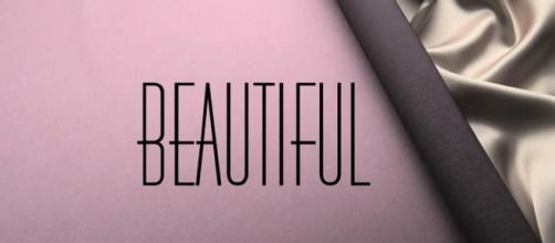 Anticipazioni Beautiful: Zoe bacia Xander