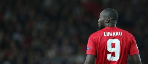 Calciomercato Inter: Lukaku obiettivo numero, Icardi in partenza