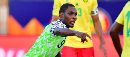 CAN 2019 - Nigeria-Cameroun 3-2, le tenant du titre tombe contre ... - goal.com