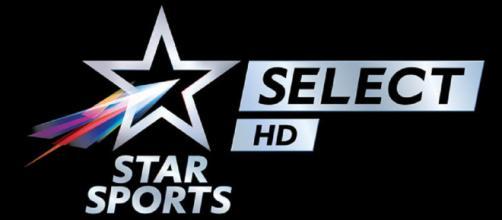 India vs Sri Lanka live online on Hotstar (Image via Star Sports)