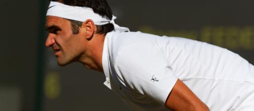 Le roi Federer empile les records à Wimbledon