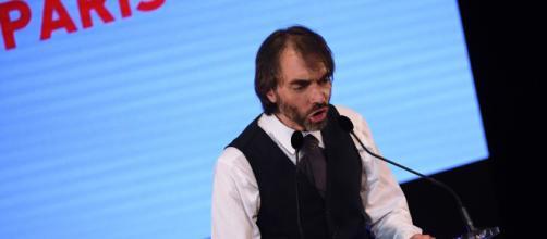 Municipales à Paris : Cédric Villani tente de bouger les lignes face à Benjamin Griveaux