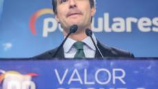 El PP busca ser el mediador entre Cs y Vox para lograr formar gobierno en Murcia y Madrid