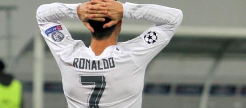 Juventus, secondo Damascelli Icardi sarebbe il possibile erede di Ronaldo