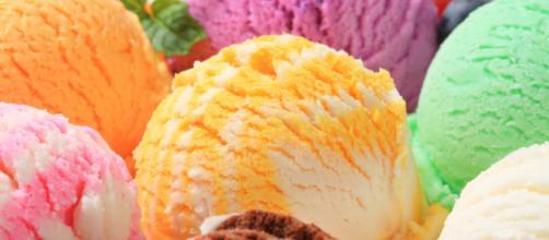 Los helados tienen una alta demanda en muchos países. - revistaaral.com