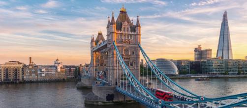 Mattia Moro, scomparso da Vicenza, è a Londra