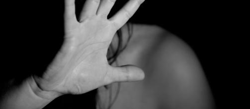 Roma, abusi su una suora: chiesto il rinvio a giudizio per padre Giovanni Salonia