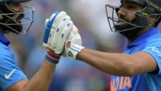 World Cup 2019: Three reasons why India will defeat New Zealand in the semi-final