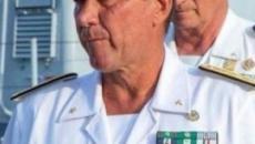 Ong, l'ammiraglio sta con Salvini: 'Ha stramaledettamente ragione, il popolo è con lui'