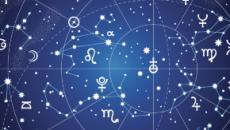 Horóscopo semanal: previsões de 8 a 14 de julho