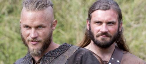 A 6ª temporada de 'Vikings' marcará o fim da série. (Divulgação/History)