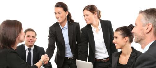 Navigator: dal 19 luglio firma dei contratti, orientamento e formazione