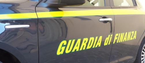 Bari, ospedale di Molfetta, scoperti presunti furbetti del cartellino: 30 indagati e 12 arresti.