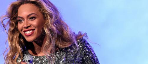 Beyoncé recorreu a uma dieta inusitada para perder peso. (Arquivo Blasting News)