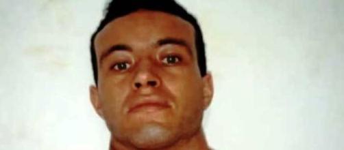 Homem foi preso suspeito de ter tentado estrangular a própria filha. (Divulgação)
