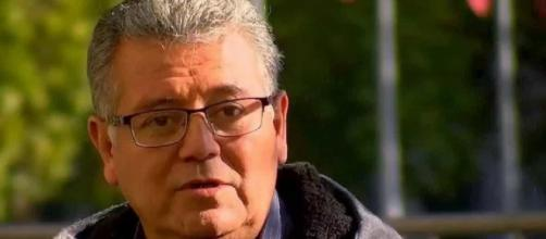 Ex-garçom do Jô Soares concede entrevista e cita dificuldades para pagar as contas. (Arquivo Blasting News)