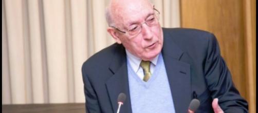 Gaetano Cuttitta - ADA SICILIA