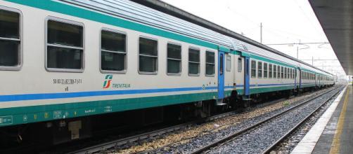 Il 24 luglio sciopero nazionale di tutti i trasporti pubblici.