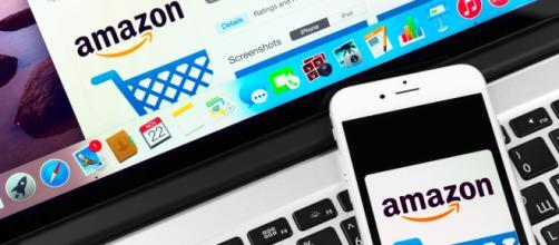 Las exportaciones de pymes españolas en Amazon crecieron un 50%