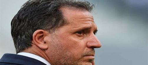 Mandragora:'Ritornare alla Juventus è un obiettivo primario'