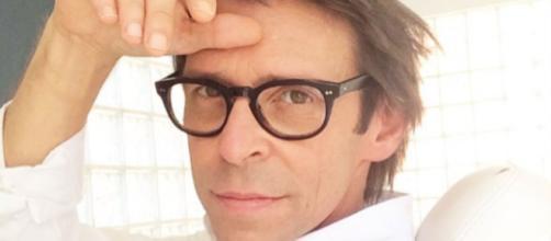 Morre maquiador Duda Molinos, aos 54 anos. (Reprodução/Instagram/@dudamolinos)