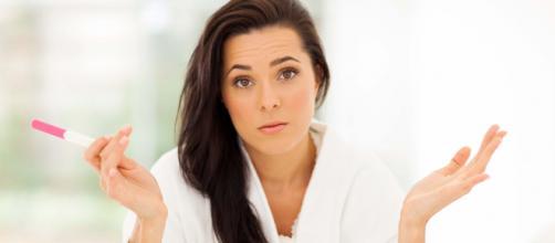 Problemas que levam à infertilidade feminina. (Arquivo Blasting News)