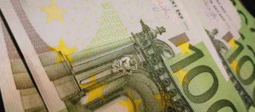 Tasse: ipotesi irpef dimezzata per 3 milioni di italiani