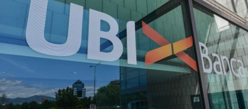 Assunzioni Ubi Banca, posizioni aperte anche per laureandi e neolaureati