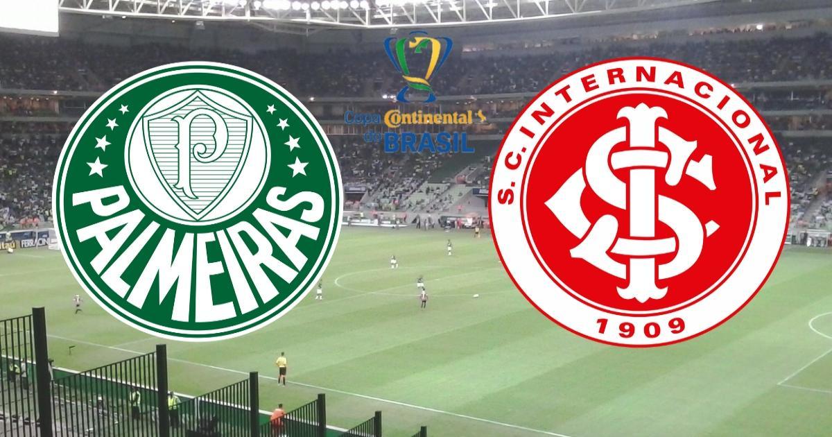 Palmeiras X Internacional Transmiss U00e3o Ao Vivo Pelo SporTV
