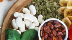 Limpia tu hígado naturalmente con estos 8 alimentos
