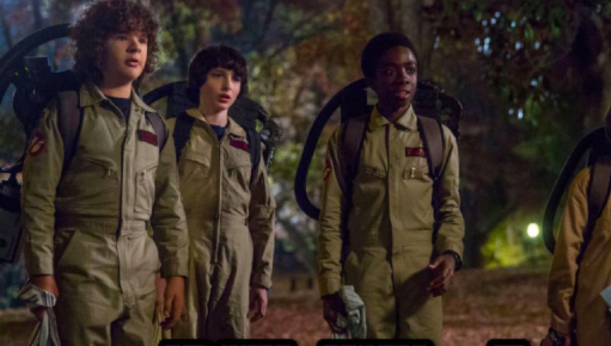 Stranger Things' season 4: It's not clear that Jim's dead or