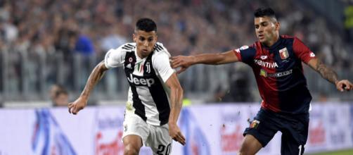 Calciomercato Juventus: Romero fa le visite mediche