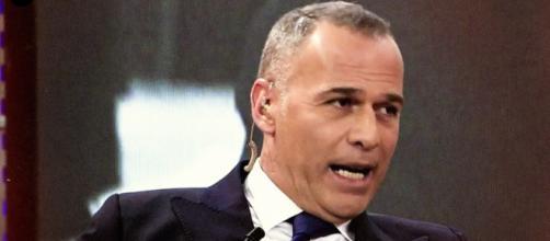 Desaparición y reaparición de Carlos Lozano - blastingnews.com