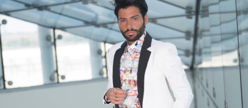 Federico Fashion Style la verità sull'omosessualità