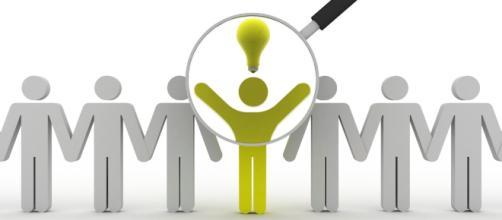 Las habilidades interpersonales son el camino al éxito
