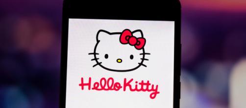 Hello Kitty nei guai in Europa - Wired - wired.it