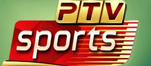 PTV Sports live streaming India vs New Zealand ICC WC 2019