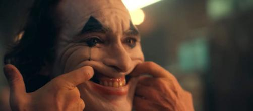 Todd Phillips: il Joker di Joaquin Phoenix farà arrabbiare i fan - bestmovie.it