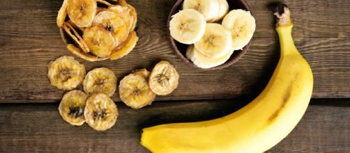 Los plátanos son deliciosos frutos que ofrecen muchos beneficios