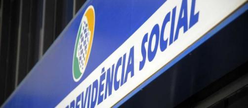 Número de brasileiros a favor da reforma aumentou, diz Datafolha. (Arquivo Blasting News)