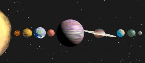Oroscopo del giorno 15 luglio 2019 | Astrologia, classifica e previsioni: la luna arriva in Capricorno
