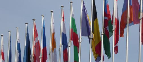 Previsioni estive per l'economia europea
