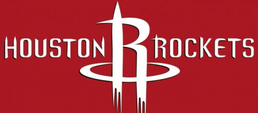 The Rockets have fell just short of reaching the NBA Finals in recent seasons. [Image Source: Flickr   Ryan B30]