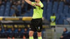 Serie A, decisi gli orari delle prime due giornate: si comincia il 24 con Parma-Juve