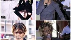 Cameroun : Raphran Le Bantou apporte un nouveau style Bikutsi avec le titre 'Kpwanglang'