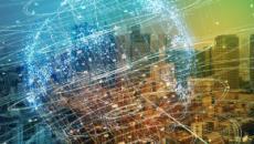 La cuarta revolución industrial habría empezado para cambiar el mundo digital