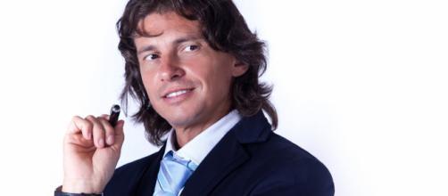Alessio Sundas: 'Avevo una proposta per il Genoa ma Preziosi non ne ha voluto sapere'