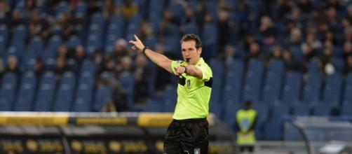 Serie A 2019-2020: designati orari delle prime due giornate